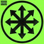 ATTILA: Chaos (CD)