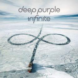 DEEP PURPLE: Infinite (CD)