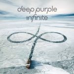 DEEP PURPLE: Infinite (CD+DVD)