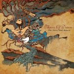 THROES OF DAWN: Our Voices Shall Remain (CD)