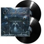 NIGHTWISH: Imaginaerum (2LP, black)