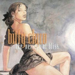 BIFFY CLYRO: Vertigo Of Bliss (CD)
