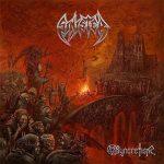 SINISTER: Syncretism (CD)