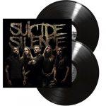 SUICIDE SILENCE: Suicide Silence (2LP)