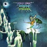 URIAH HEEP: Demons & Wizards (2CD, 2017 remaster)
