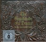 NEAL MORSE BAND: The Similitude Of A Dream (2CD+DVD)