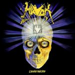 HAVOK: Conformicide (2LP+CD)