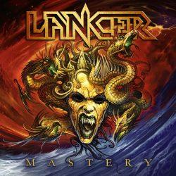 LANCER: Mastery (2LP)