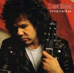 GARY MOORE: After The War (LP)