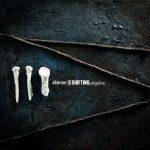 ABORYM: Shifting.Negative (CD)
