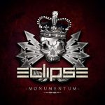 ECLIPSE: Monumentum (LP)