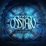 OSSIAN: Az igazi szabadság (CD)
