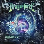 DRAGONFORCE: Reaching Into Infinity (LP)