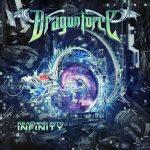 DRAGONFORCE: Reaching Into Infinity (CD+DVD, ltd.)
