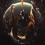 UNEVEN STRUCTURE: La Partition (CD)