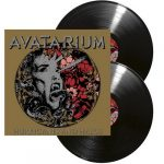 AVATARIUM: Hurricanes And Halos (2LP)