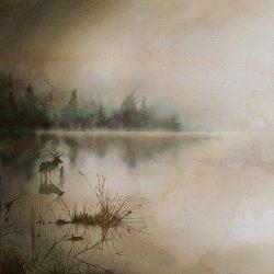 SOLSTAFIR: Berdreyminn (CD)