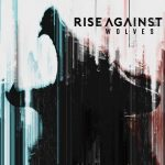 RISE AGAINST: Wolves (CD)