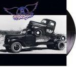 AEROSMITH: Pump (LP)