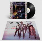 PRINCE: Purple Rain (LP, 180 gr)