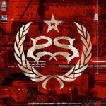 STONE SOUR: Hydrograd (CD)