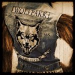 WOLFPAKK: Wolves Reign (CD)