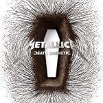 METALLICA: Death Magnetic (CD)