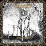 SCHAMMASCH: Maldoror Chants Hermaphrodite (CD)