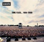 OASIS: Time Flies 1994-2009 (2CD)