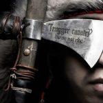 TENGGER CAVALRY: Die On My Ride (CD)
