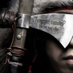 TENGGER CAVALRY: Die On My Ride (CD)