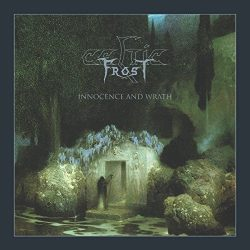 CELTIC FROST: Innocence And Wrath (2CD)