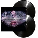 WINTERSUN: Live At Tuska Festival 2013 (2LP)