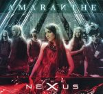 AMARANTHE: Nexus (CD)