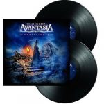 AVANTASIA: Ghostlights (2LP)