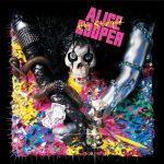 ALICE COOPER: Hey Stoopid(LP, 180 gr)