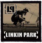 LINKIN PARK: Meteora (95x95) (felvarró)
