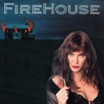 FIREHOUSE: Firehouse (CD)