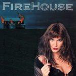 FIREHOUSE: Firehouse (CD)