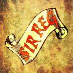 SIR REG: Sir Reg (CD)