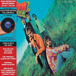 RARE ERATH: Dreams/Answers (CD, Deluxe Edition)