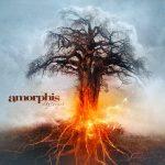 AMORPHIS: Skyforger (CD)