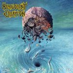 MALEVOLENT CREATION: Stillborn (CD)