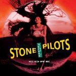 STONE TEMPLE PILOTS: Core (2CD, 25th Anniv. Edition - Deluxe) (akciós!)