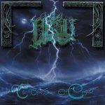 ABSU: Third Storm Of Cythraul (CD)