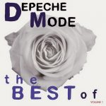 DEPECHE MODE: Best Of DM - Vol.1. (3LP)