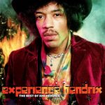 JIMI HENDRIX: Experience Hendrix (Best Of, 2LP)
