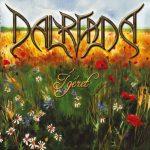 DALRIADA: Ígéret (CD)