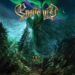 ENSIFERUM: Two Paths (CD, +2 bonus, +DVD)