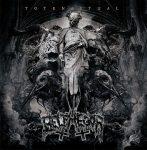 BELPHEGOR: Totenritual (CD)
